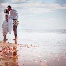 Свадебный фотограф Ромуальд Игнатьев (IGNATJEV). Фотография от 04.07.2014