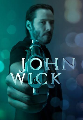John Wick Movies On Google Play