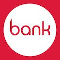 Marginalen Bank icon