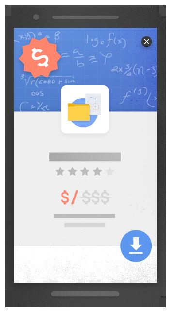 Actualización del Algoritmo de Google 2