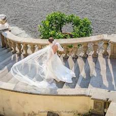 Wedding photographer Sabatino Macchia (SabatinoMacchi). Photo of 08.09.2016