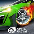 Asphalt Chasing- Racing for SPEED,city car driving file APK for Gaming PC/PS3/PS4 Smart TV