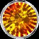 LightToolPro (app)