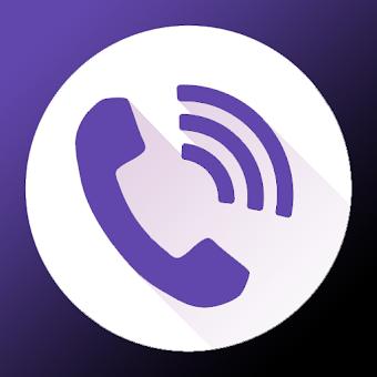 Tips Messenger & Video Call 2018 free