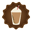 Frappé • Discover great apps