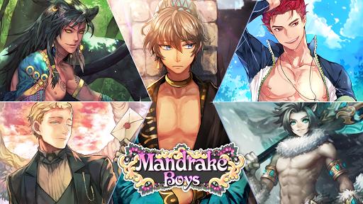Mandrake Boys 1.7.5 screenshots 9