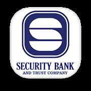 Security Bank & Trust