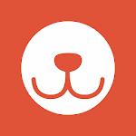 Pawprint: Pet Medical Records