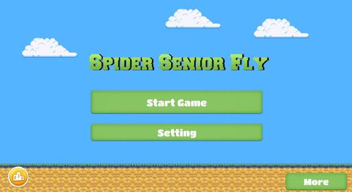 蜘蛛俠少年:噴氣機