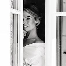 Wedding photographer Kristin Krupenni (Krishh). Photo of 01.10.2018