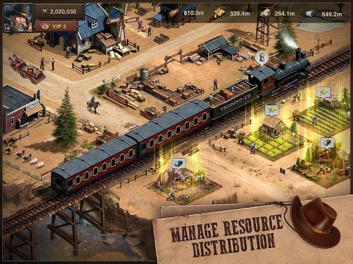 West Game filehippodl screenshot 6