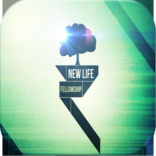 New Life Aberdeen 生活 App LOGO-硬是要APP