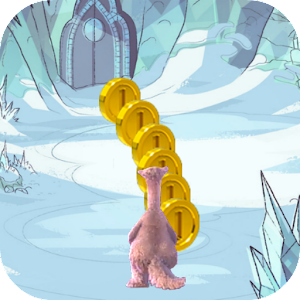 Sid's Ice Adventure Run for PC and MAC