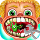 Download Kids Dentist; Kids Learn Teeth Care For PC Windows and Mac