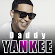 Download Daddy Yankee, Snow - Con Calma Lyric Music Offline For PC Windows and Mac