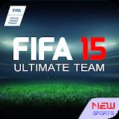 Tải Tips_New FIFA 15 miễn phí