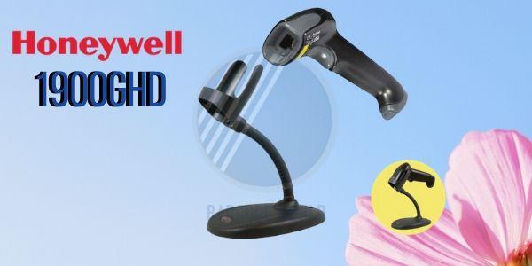 Chân đế máy quét mã vạch Honeywell 1900GHD