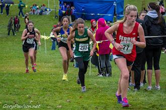 Photo: Alternates Race Eastern Washington Regional Cross Country Championship  Prints: http://photos.garypaulson.net/p483265728/e492b6bfa