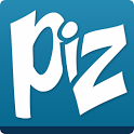 Pizabo - Lieferservice-App icon