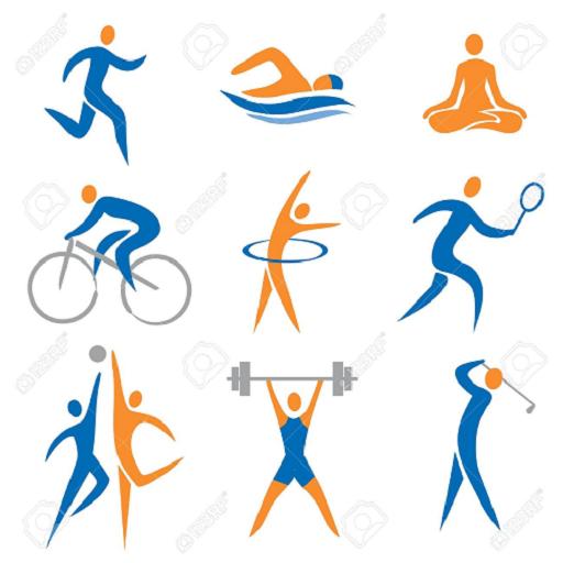 Olympic games rules 運動 App LOGO-硬是要APP