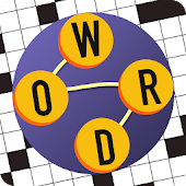Crossword - Word Find Puzzle Game