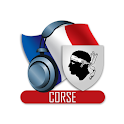 Stations Radio de Corse - France icon