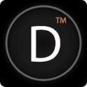 Dadira icon