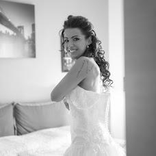 Wedding photographer Marco Alfieri (marcoalfieri). Photo of 13.10.2018