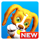 Download Talking Cut Dog ! For PC Windows and Mac