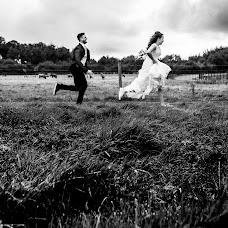 Fotógrafo de bodas Miguel Bolaños (bolaos). Foto del 15.01.2018