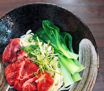鈜景國產肉品專賣店
