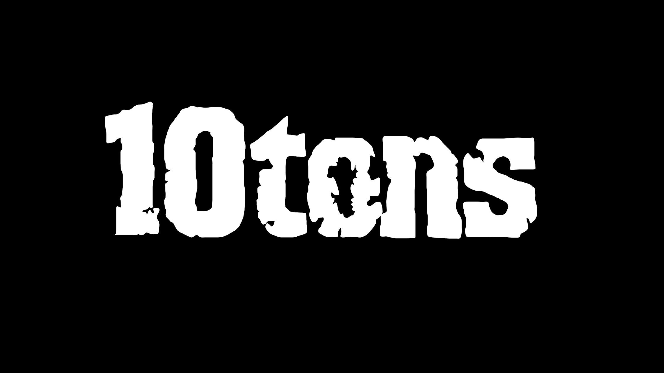 10tons Ltd