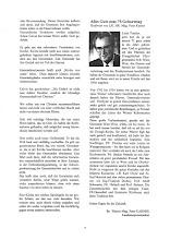 Photo: Seite 7.jpg
