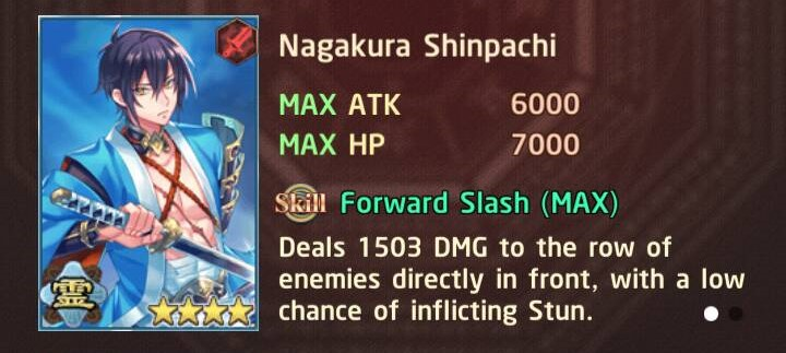 Nagakura Shinpachi