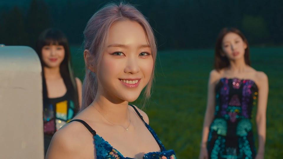 Oh_My_Girl_Dun_Dun_Dance_Jiho_4