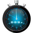 Stopwatch & Countdown Timer APK