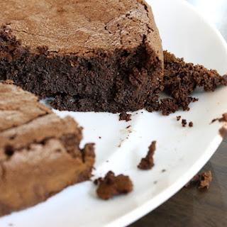 Tia Maria Cake Recipes.