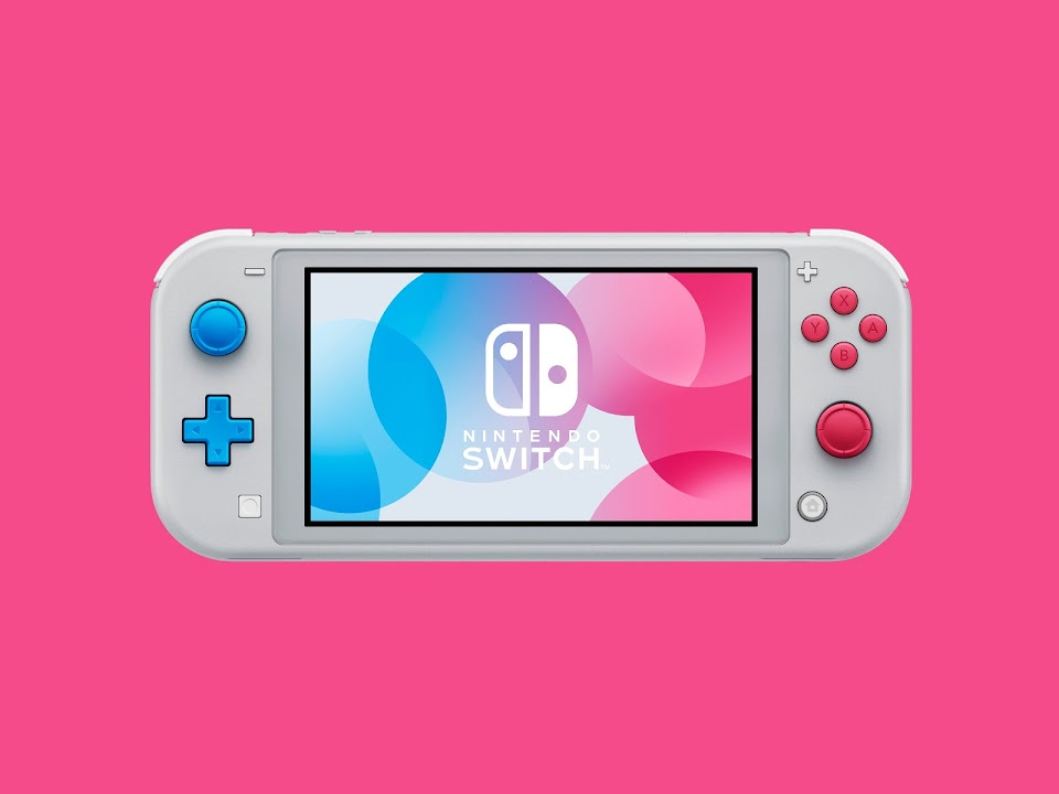 Gear-NintendoSwitchLite_artwork_05