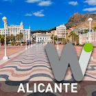 Guide Alicante RunAway icon