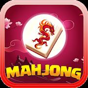 ?Mahjong Solitaire Classic Deluxe