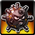 Mine Sweeper Deluxe icon