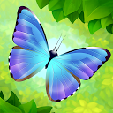 Flutter: Butterfly Sanctuary 2.801 APK Download