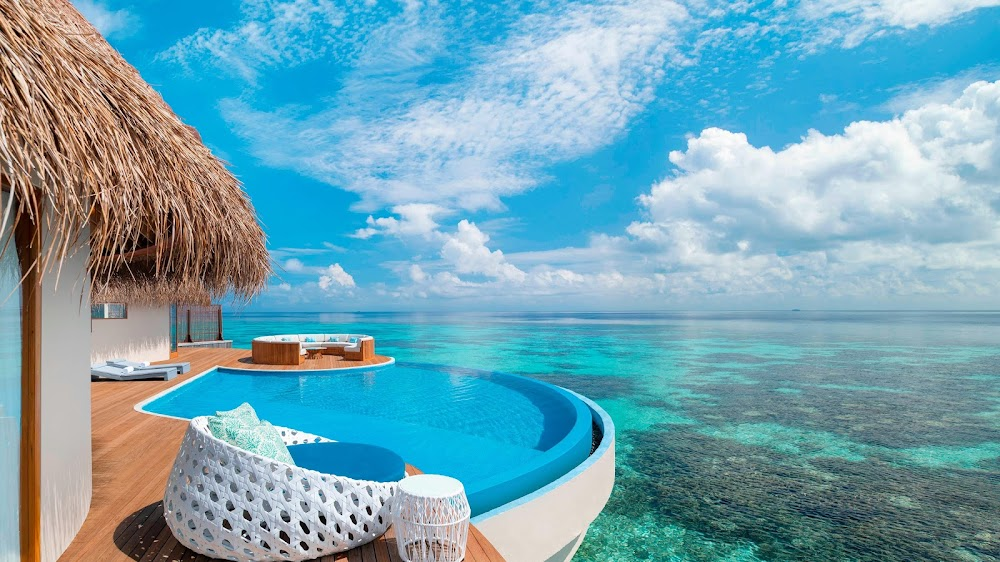best_resorts_in_india_for_stay-cation