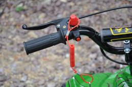 49cc sports quad bike raptor yamaha atv kids quad 2 stroke motoworks sale cheap offroad kill switch