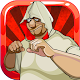 Crazy Street Fighting APK