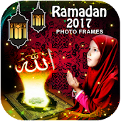 Ramadan Eid Photo Frames