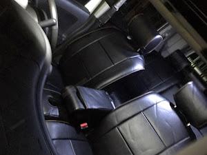 キューブ Z12 15X Vセレクション 2009のカスタム事例画像 ケンジさんの2019年08月21日22:15の投稿