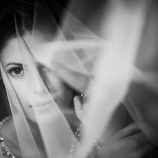 Wedding photographer Joanna Gadomska (www.orangelemur). Photo of 24.09.2018