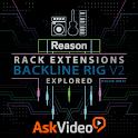 Backline Rig V2 Explored icon