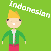 Indonesian Language For Beginners With Audio